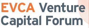 Venture Capital Forum