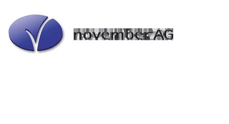 November AG