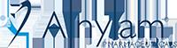Alnylam Pharmaceuticals_