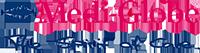 Medi-Globe GmbH