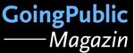 Going Public Magazins