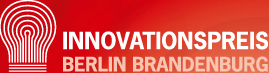 Innovationspreis Berlin Brandenburg