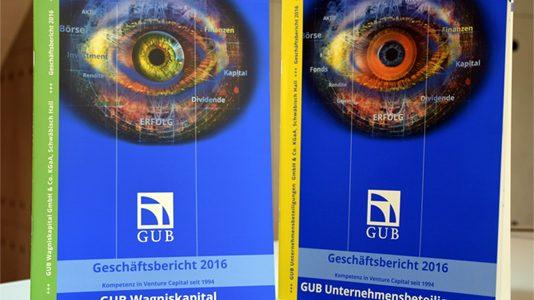 GUB_Geschaeftsbericht_2016