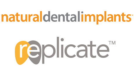 NDI – Natural Dental Implants AG