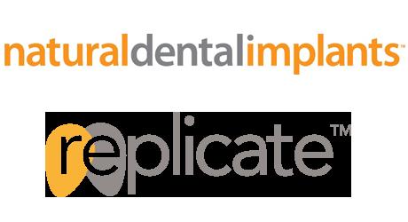 NDI – Natural Dental Implants AG
