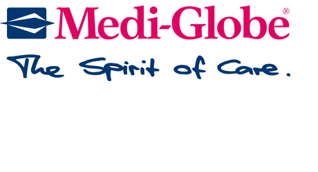Medi Globe Corp.