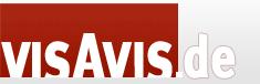 visAvis Magazin für Wirtschaftskommunikation