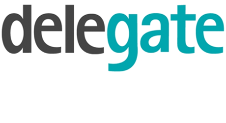 Delegate Software AG