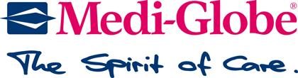 Medi-Globe Corporation