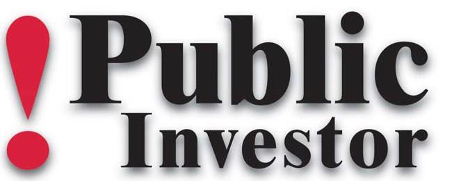 Public Investor