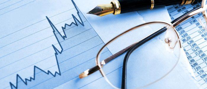 GUB Investition Geschaeftsmodell