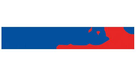 GUB_Beteiligung_AifoTec
