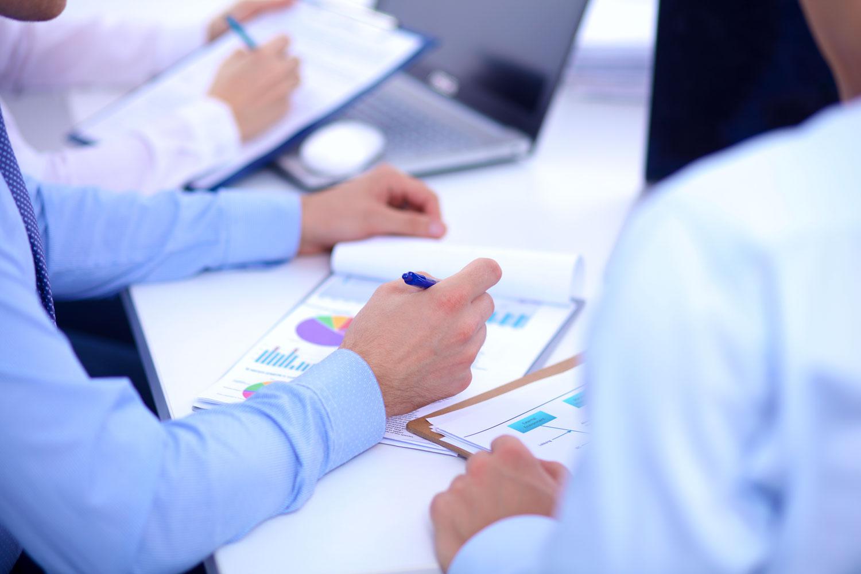 endgueltige_Ergebnisses_2018_-GUB_Investment_Trust