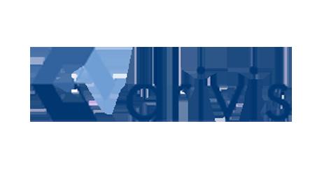 Arivis_AG_Logo