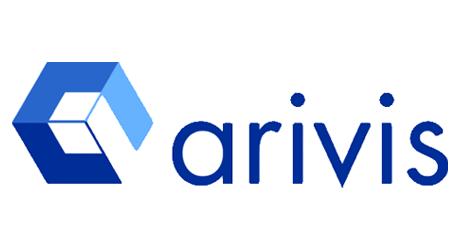 Arivis_AG